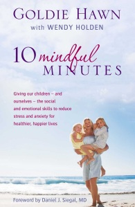 10-mindful-minutes1