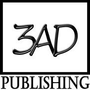 PublishingLogo2cm