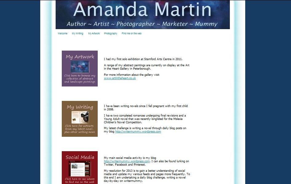 Online essay proofreading vacancies