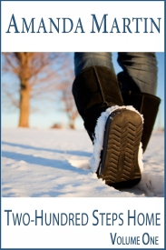Download January's Instalments FREE at Smashwords