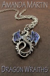 DragonWraithsNewCover