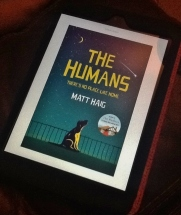 The Humans Kindle Version