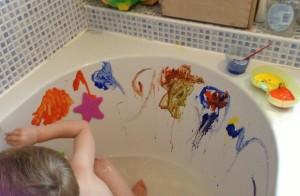 Bath-Art