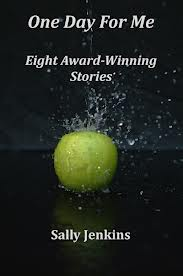 Sally Jenkins Short Story Collection