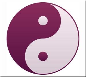 Romance: all about yin and yang