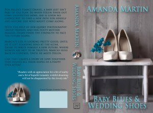 The print version cover