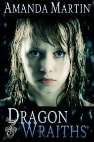 Buy Dragon Wraiths for Kindle