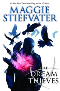 The sequel
