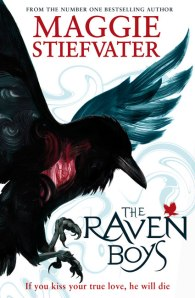 Amazing book, disappointing ending