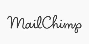 Finally set up a mailing list