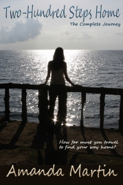 Written here on the blog in daily installments in 2014