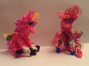 Rockin' Unicorns