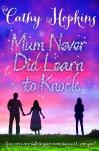 Dyslexia-friendly book