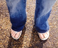 Moon Pony - ages 6-9