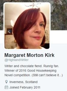 MargaretMorganKirk