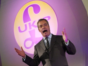 v2-Nigel-Farage