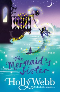 hw_0001_7647_the-mermaidssister1